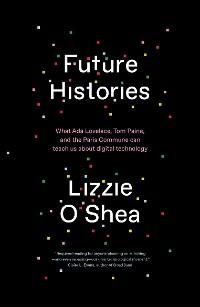 Cover Future Histories