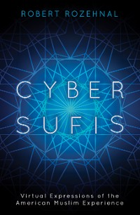 Cover Cyber-Sufis