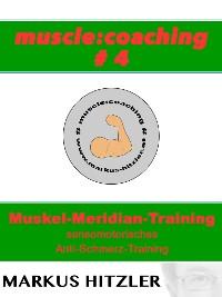 Cover muscle:coaching #4