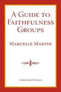 Cover A Guide To Faithfulness Groups