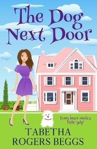 Cover The Dog Next Door