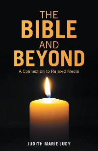 Cover The Bible and Beyond