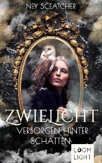 Cover Zwielicht