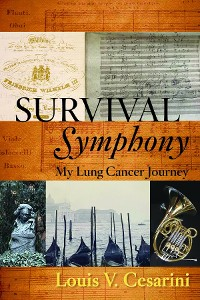 Cover Survival Symphony