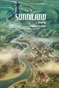 Cover Sunniland