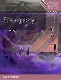 Cover Scenography