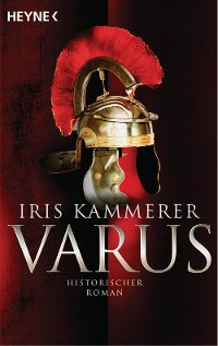 Cover Varus