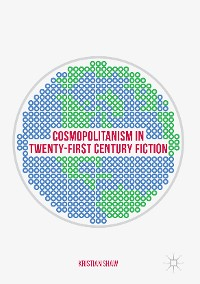 Cover Cosmopolitanism in Twenty-First Century Fiction