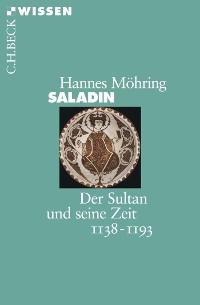 Cover Saladin