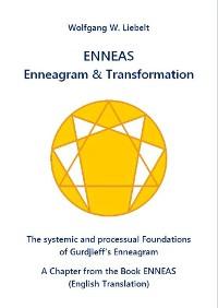 Cover Enneagram & Transformation