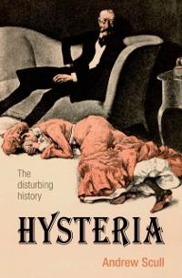 Cover Hysteria