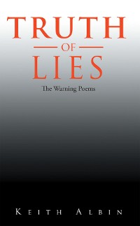 Cover Truth of Lies