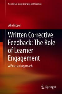 Cover Written Corrective Feedback: The Role of Learner Engagement