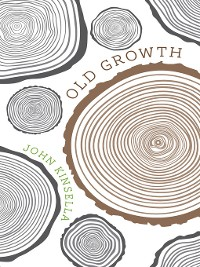 Cover Old Growth