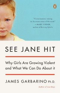 Cover See Jane Hit
