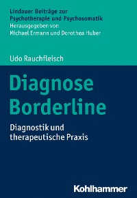 Cover Diagnose Borderline