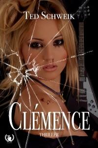 Cover Clémence