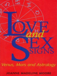 Cover Love and Sex Signs