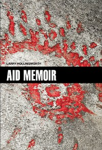 Cover Aid Memoir