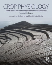 Cover Crop Physiology