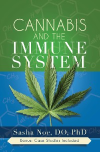 Cover Cannabis and the Immune System