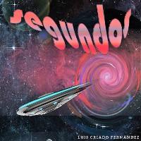 Cover Segundos