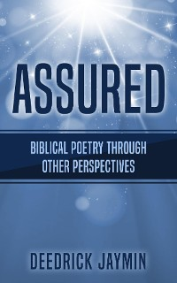 Cover ASSURED