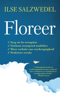 Cover Floreer