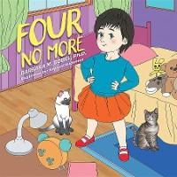 Cover Four No More