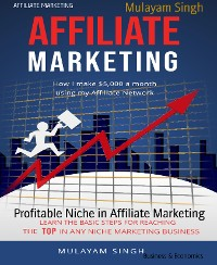 Cover AFFILIATE MARKETING