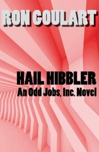 Cover Hail Hibbler