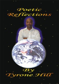 Cover Poetric Reflections