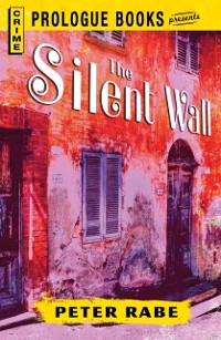 Cover Silent Wall