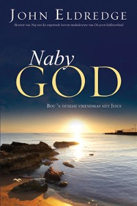 Cover Naby God
