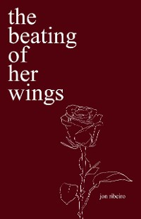 Cover the beating of her wings