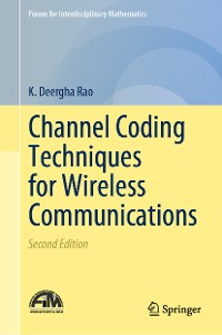 Cover Channel Coding Techniques for Wireless Communications