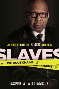 Cover Slaves Without Chains