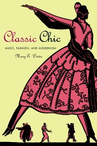 Cover Classic Chic