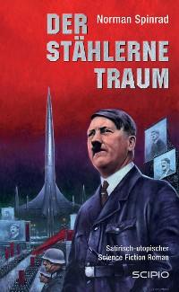 Cover Der Stählerne Traum
