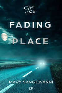 Cover The Fading Place (versione italiana)