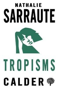 Cover Tropism