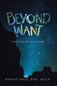 Cover Beyond Want