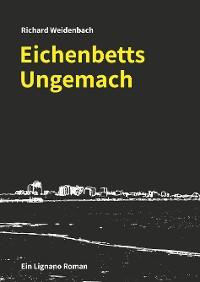 Cover Eichenbetts Ungemach