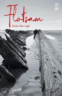 Cover Flotsam