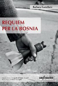 Cover Requiem per la Bosnia