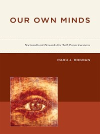 Cover Our Own Minds