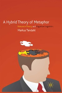 Cover A Hybrid Theory of Metaphor