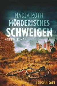 Cover Mörderisches Schweigen