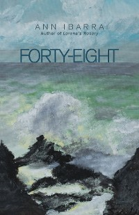 Cover Forty-Eight