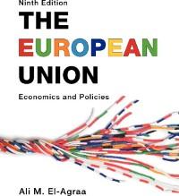 Cover European Union